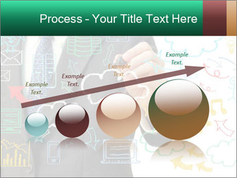 0000079089 PowerPoint Template - Slide 87