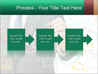 0000079089 PowerPoint Template - Slide 88