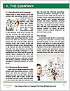 0000079089 Word Template - Page 3