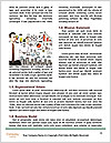 0000079089 Word Template - Page 4