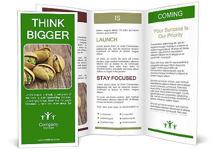 0000079090 Brochure Template