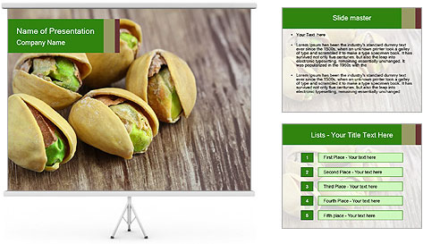 0000079090 PowerPoint Template