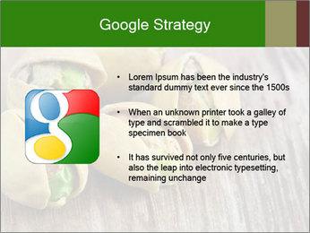 0000079090 PowerPoint Templates - Slide 10