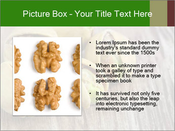 0000079090 PowerPoint Templates - Slide 13