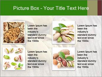 0000079090 PowerPoint Templates - Slide 14