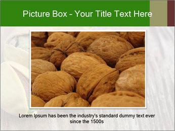 0000079090 PowerPoint Templates - Slide 15