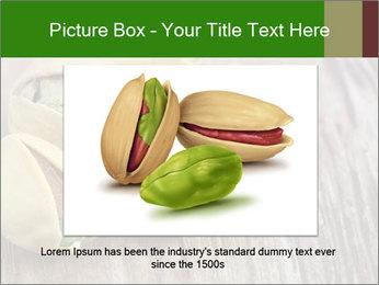 0000079090 PowerPoint Templates - Slide 16