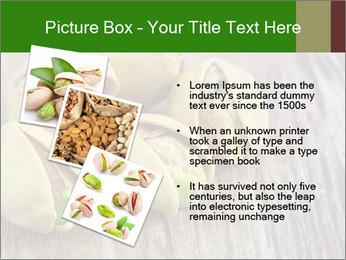 0000079090 PowerPoint Templates - Slide 17