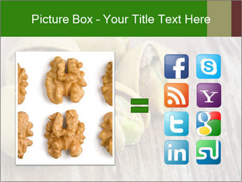 0000079090 PowerPoint Templates - Slide 21