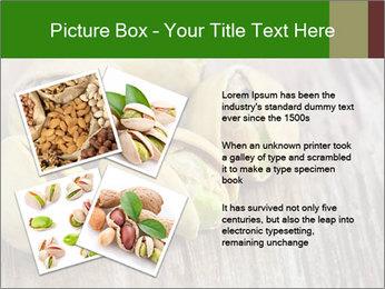 0000079090 PowerPoint Templates - Slide 23