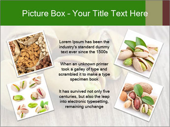0000079090 PowerPoint Templates - Slide 24