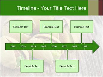 0000079090 PowerPoint Templates - Slide 28