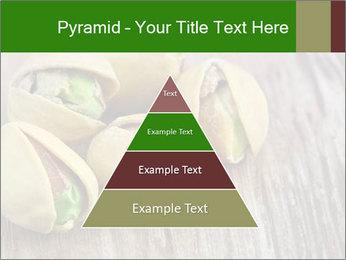 0000079090 PowerPoint Templates - Slide 30