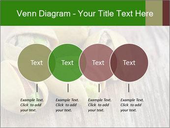 0000079090 PowerPoint Templates - Slide 32