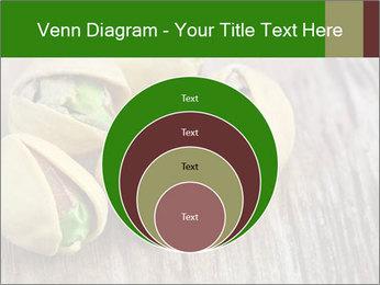 0000079090 PowerPoint Templates - Slide 34