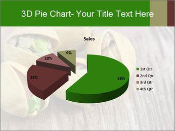 0000079090 PowerPoint Templates - Slide 35