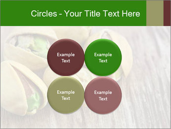 0000079090 PowerPoint Templates - Slide 38