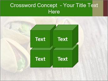 0000079090 PowerPoint Templates - Slide 39