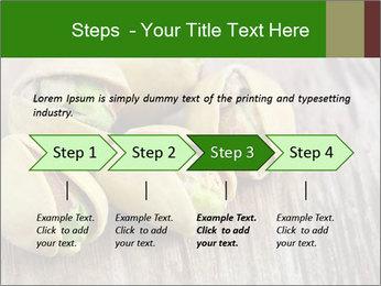 0000079090 PowerPoint Templates - Slide 4