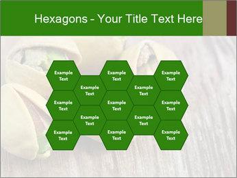 0000079090 PowerPoint Templates - Slide 44