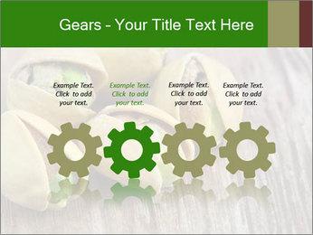 0000079090 PowerPoint Templates - Slide 48
