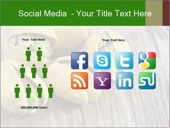 0000079090 PowerPoint Templates - Slide 5