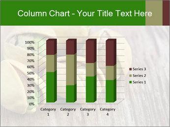 0000079090 PowerPoint Templates - Slide 50