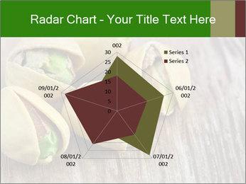 0000079090 PowerPoint Templates - Slide 51