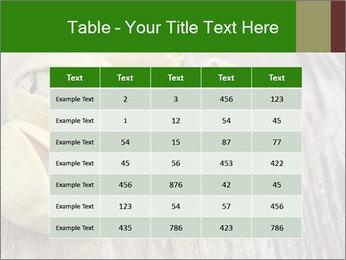 0000079090 PowerPoint Templates - Slide 55