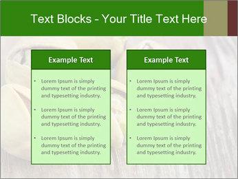 0000079090 PowerPoint Templates - Slide 57