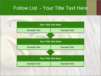 0000079090 PowerPoint Templates - Slide 60