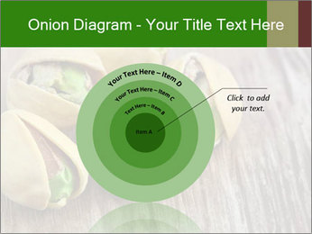 0000079090 PowerPoint Templates - Slide 61