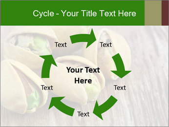 0000079090 PowerPoint Templates - Slide 62