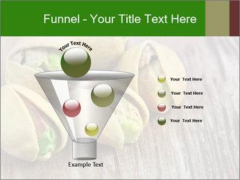 0000079090 PowerPoint Templates - Slide 63