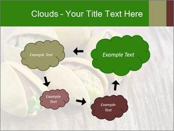 0000079090 PowerPoint Templates - Slide 72