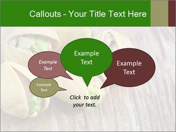 0000079090 PowerPoint Templates - Slide 73