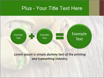0000079090 PowerPoint Templates - Slide 75