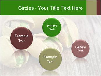 0000079090 PowerPoint Templates - Slide 77