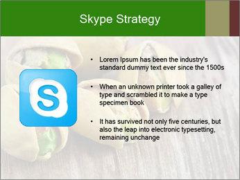 0000079090 PowerPoint Templates - Slide 8