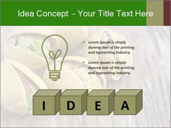 0000079090 PowerPoint Templates - Slide 80