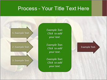 0000079090 PowerPoint Templates - Slide 85