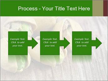 0000079090 PowerPoint Templates - Slide 88