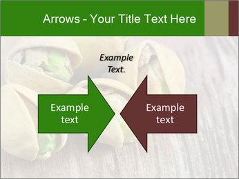 0000079090 PowerPoint Templates - Slide 90