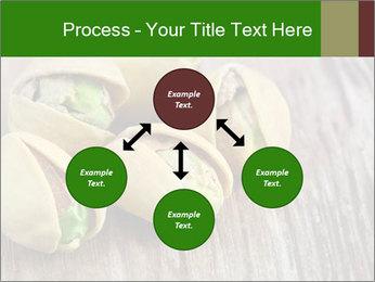 0000079090 PowerPoint Templates - Slide 91