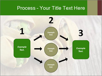 0000079090 PowerPoint Templates - Slide 92