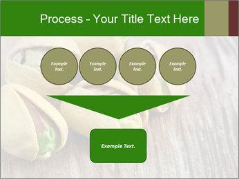 0000079090 PowerPoint Templates - Slide 93