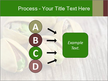 0000079090 PowerPoint Templates - Slide 94