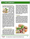 0000079090 Word Templates - Page 3