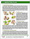0000079090 Word Templates - Page 8