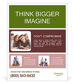 0000079091 Poster Template